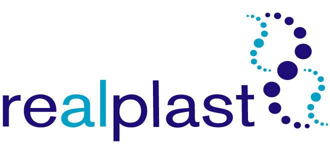 Realplast - Compounding